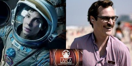 gravity-and-her-tie-for-best-picture-at-los-angeles-film-critics