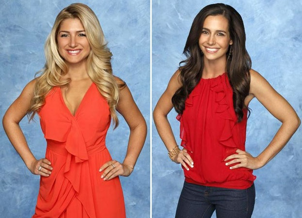 the girl who's moms dying wish was to go on the bachelor was offed